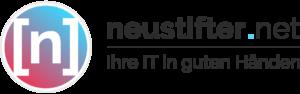 neustifter.net - Ihre IT in guten Händen