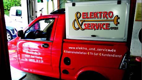elektro-service-gmbh